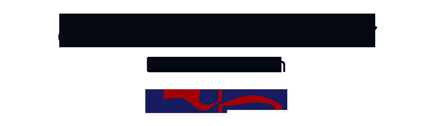 あづま交通のバス紹介