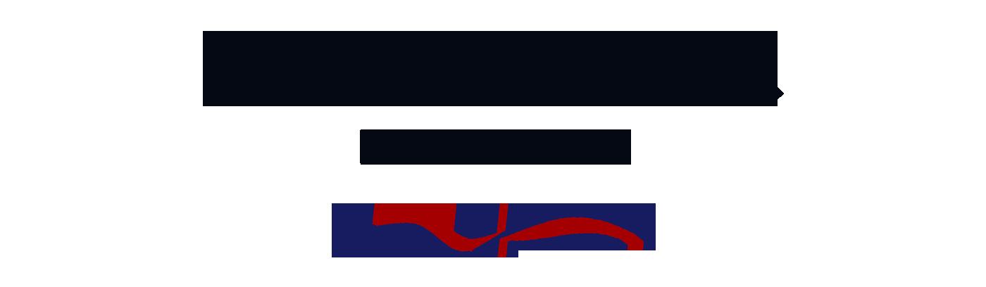 参考モデルコース
